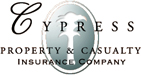 Insurance Carrier - Cypress