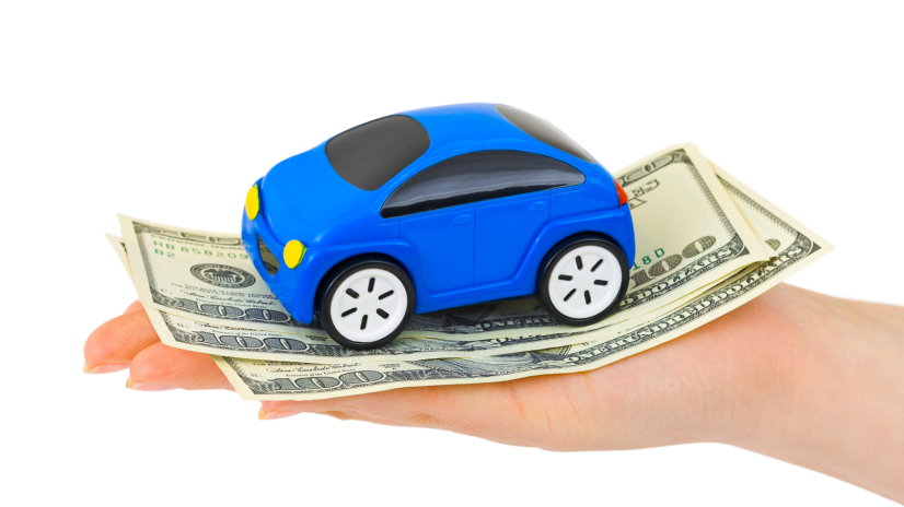 save-money-on-car-insurance-houston