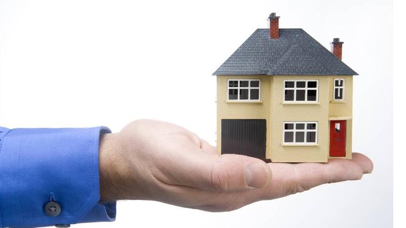 houston-home-insurance-saving-mattis