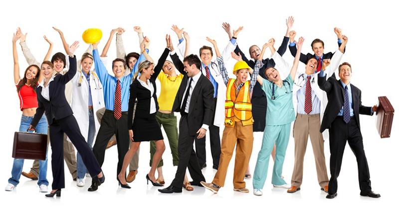 jobs-that-get-insurance-discounts
